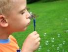 Possible new ADHD treatment affects receptors