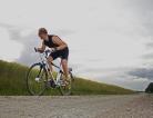 Four Factors Pump Up Heart Health