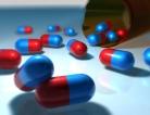 Tolvaptan has Liver Injury Risk Says FDA