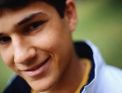 'Mindfulness' Promotes Well-Being in Teen Boys
