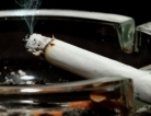 Smoking up Your Bladder Cancer Risk