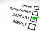 Survey Says: Patient Feedback Improves Care