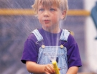 Gene Disturbances Play Role in Autism