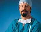 Surgeons Influence Breast-Reconstruction Decisions