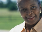 African-Americans and Kidney Disease