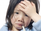 Strep Throat in Kids: Something to Obsess About