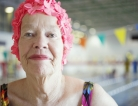Older Women and Breast Cancer Screenings