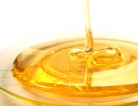 Honey Treatment for Infections Isn't So Sweet