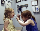 Can Secondhand Smoke Hurt Kids' Kidneys?