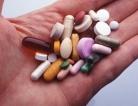 Vitamin D Supplements: Bone Health or Bogus?