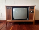 Too Much TV Tied to Higher Risk for Early Death