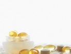 Fish Oil May Reduce Risk of Psychotic Disorders in High-Risk Individuals