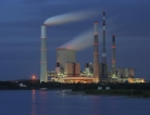Pollution Ups Asthma-Related Hospitalizations