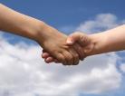 Positive Behavior Program Prevents Bullying