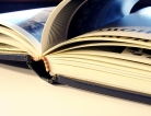 Digital Books Engage Young Readers