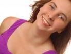 Ceasing Cervical Cancer