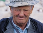 'Destination Amnesia' in Older Adults