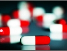 New Warnings to Appear on OTC Pain Relievers