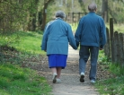 Moving Toward Healthier Aging