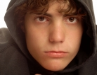 Aggressive Boys More Likely to Use Drugs