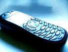Cell Phones Used to Prevent Depression