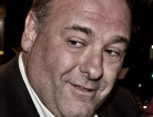 James Gandolfini Dead from Heart Attack