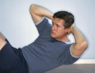Crunches for Prostate Health?