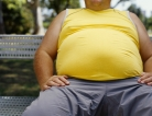 Help for Overweight Diabetes Patients