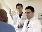 Enlarged Prostate Treatment Protected Fertility