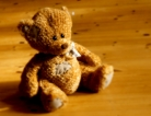 PANS: New Psychiatric Condition in Kids