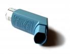 Managing Asthma as a Team