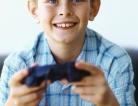 New Treatments for OCD, Tourette's in Children