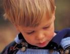 Neurotic Toddlers?