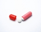 Are Two Cancer Drugs Better Than One?