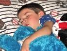 Risks of Child Sleep Apnea Treatment
