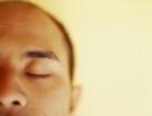 Sleep Disorder May Prefigure Neurological Diseases