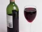 In Remission from Breast Cancer? Don't Drink