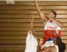 Sickle Cell Screening for College Athletes