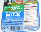 Hooker Says Milk Not Hot Enough