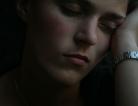 Sleep Hormone Loss Raises Diabetes Risk