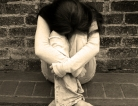 Women may be Hard-Wired for Depression