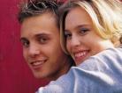 Bipolar Teens More Sexually Compulsive