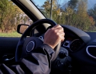 Texting, Driving Teens Take More Risks