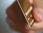 Can Debit Cards Make You Fat?