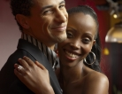 Husbands Who Earn Less More Likely to Cheat