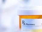 FDA Approves Nexavar for Advanced Thyroid Cancer