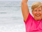 Kidney Stone Risks After Menopause