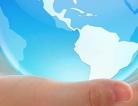 Tackling a Global Suicide Stigma