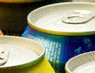 Endometrial Cancer Sweet on Sugary Drinks
