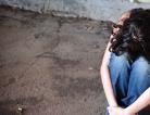 Bipolar Disorder Versus Borderline Personality Disorder